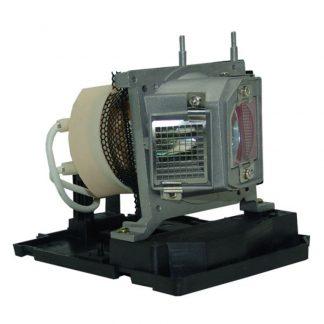 EcoLAP – Smartboard 20-01032-20 Ersatzlampe UNIFI55