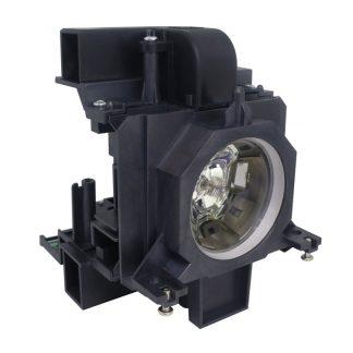 EcoLAP - Sanyo POA-LMP137 Ersatzlampe 610-347-5158