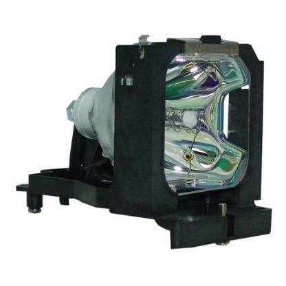 EcoLAP – Sanyo POA-LMP69 Ersatzlampe 610-309-7589