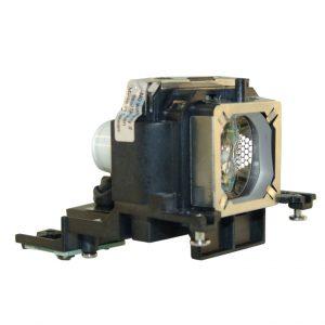 LMP94 Alda PQ-Premium Beamerlampe // Ersatzlampe kompatibel mit 610-323-5998 PLV-Z60 PLV-Z4 ET-SLMP94 f/ür SANYO PLV-Z5 POA-LMP94 Projektoren Lampe mit Geh/äuse