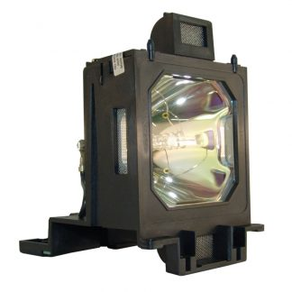 EcoLAP - Sanyo POA-LMP125 Ersatzlampe 610-342-2626
