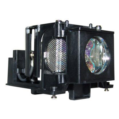 EcoLAP – Sanyo POA-LMP122 Ersatzlampe 610-340-0341