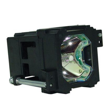 EcoLAP – JVC BHL-5009-S Ersatzlampe / Modul BHL5009-S