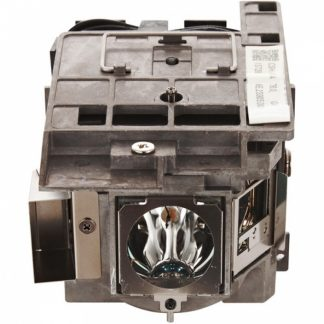 EcoLAP – JVC PK-L3715UW Ersatzlampe / Modul PKL3715UW