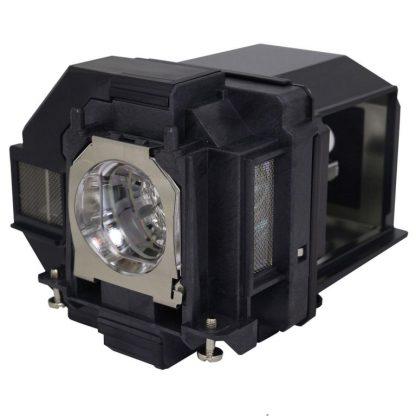 EPSON ELPLP96 original Ersatzlampe V13H010L96 OEM Modul
