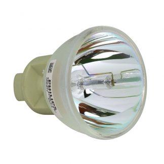 Philips UHP Beamerlampe f. BenQ 5J.J0W05.001 ohne Gehäuse 5JJ0W05001