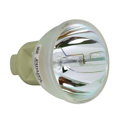 Philips UHP Beamerlampe f. Dell 725-BBDO ohne Gehäuse M39M7
