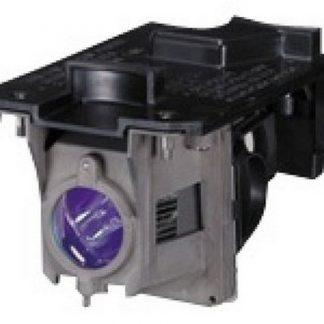HyBrid UHP – Nec NP13LP – Philips Lampe mit Gehäuse 60002853