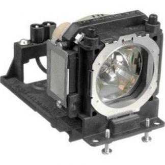 EcoLAP – Sanyo POA-LMP94 Ersatzlampe 610-323-5998