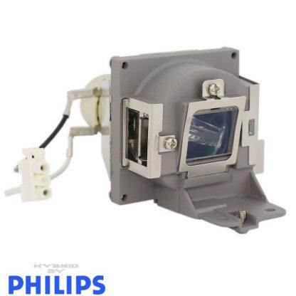 HyBrid UHP – BenQ 5J.JC205.001 – Philips Lampe mit Gehäuse 5JJC205001
