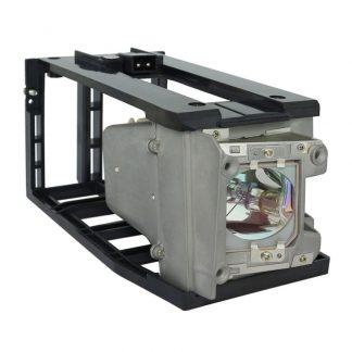 EcoLAP – Acer EC.K2500.001 Ersatzlampe / Modul ECK2500001