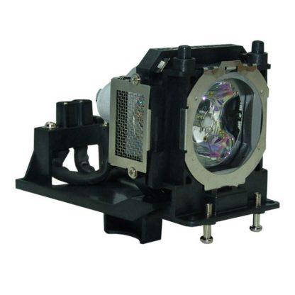 EcoLAP – Panasonic ET-SLMP94 Ersatzlampe