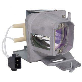 HyBrid UHP - Acer MR.JJU11.002 - Philips Lampe mit Gehäuse MRJJU1100J