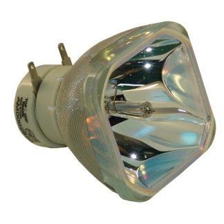 Philips UHP Beamerlampe f. Hitachi DT01381 ohne Gehäuse CPA222WNLAMP