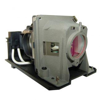 HyBrid UHP - Nec NP18LP - Philips Lampe mit Gehäuse 60003128