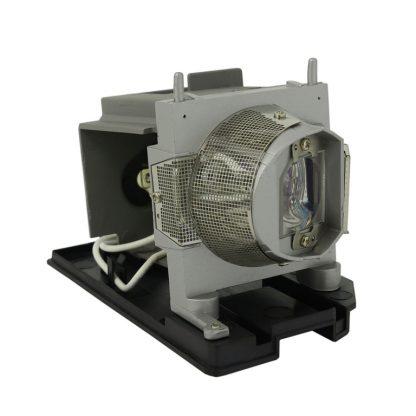 EcoLAP – Nec NP24LP Ersatzlampe / Modul 100013352