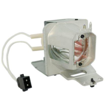 EcoLAP – Optoma SP.70201GC01 Ersatzlampe / Modul BL-FP210A