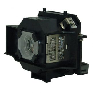 EcoLAP – EP34 Lampe f. EPSON ELPLP34 Ersatzlampe V13H010L34