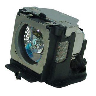 EcoLAP – Sanyo POA-LMP111 Ersatzlampe / Modul 610-333-9740