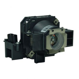 EcoLAP – EP32 f. Epson ELPLP32 Ersatzlampe / Modul V13H010L32