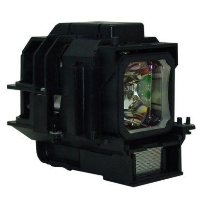 EcoLAP – NEC 50025479 Ersatzlampe