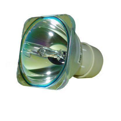 Philips UHP Beamerlampe f. BenQ 5J.J9V05.001 ohne Gehäuse