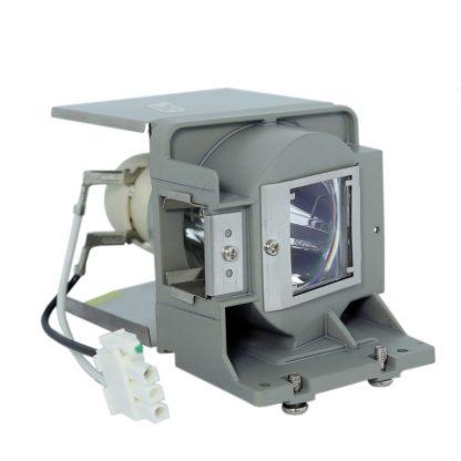 EcoLAP – BenQ 5J.J6L05.001 Ersatzlampe / Modul 5JJ6L05001