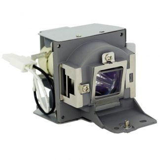 EcoLAP – BenQ 5J.J7T05.001 Ersatzlampe / Modul 5JJ7T05001