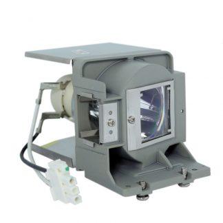 EcoLAP - BenQ 5J.JD705.001 Ersatzlampe / Modul 5JJD705001