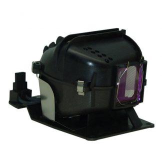 EcoLAP – ASK Proxima SP-LAMP-003 Ersatzlampe / Modul SPLAMP003