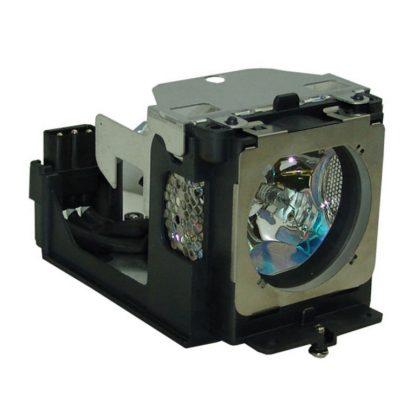 EcoLAP – Eiki 610-333-9740 Ersatzlampe / Modul 6103339740