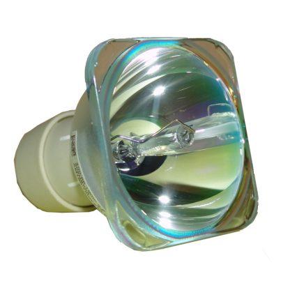 Philips UHP Beamerlampe f. BenQ 5J.JFH05.001 ohne Gehäuse