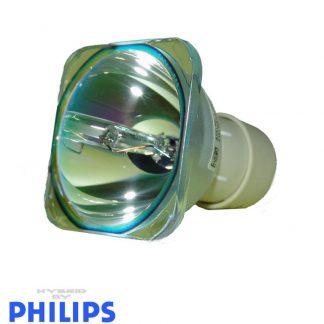 Philips 9284 400 05390 - UHP