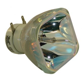 Philips UHP Beamerlampe f. Sony LMP-E212 ohne Gehäuse LMPE212
