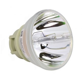 Philips UHP Beamerlampe f. BenQ 5J.JEA05.001 ohne Gehäuse 5JJEA05001