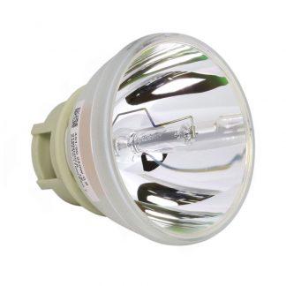 Philips UHP Beamerlampe f. BenQ 5J.J6E05.001 ohne Gehäuse 5JJ6E05001