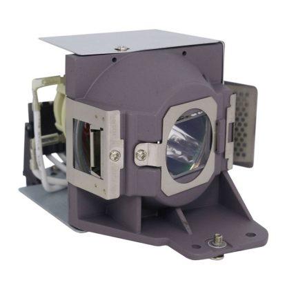 HyBrid UHP – BenQ 5J.JAH05.001 – Philips Lampe mit Gehäuse 5JJAH05001