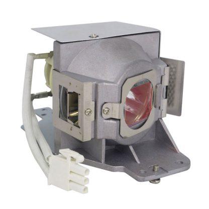 HyBrid UHP – BenQ 5J.J9E05.001 – Philips Lampe mit Gehäuse 5JJ9E05001