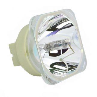 Philips 9284 450 05390 – UHP Projektorlampe TOP450