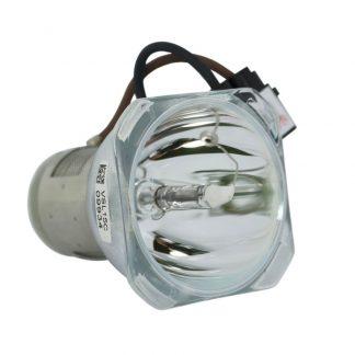 Phoenix SHP Beamerlampe f. Toshiba TLP-LV7 ohne Gehäuse TLPLV7