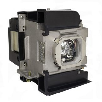 HyBrid NSH - Panasonic ET-LAA410 - Ushio Lampe mit Gehäuse ETLAA410