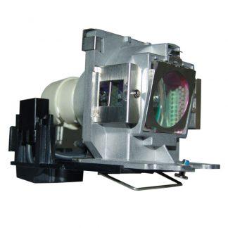 HyBrid UHP – BenQ 5J.06001.001 – Philips Lampe mit Gehäuse 5J06001001