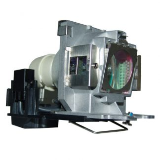 HyBrid UHP – BenQ 5J.Y1E05.001 – Philips Lampe mit Gehäuse 5JY1E05001