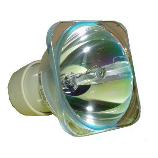 Philips UHP Beamerlampe f. Optoma BL-FU190G ohne Gehäuse SP.71K01GC01