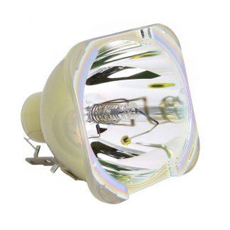 Philips UHP Beamerlampe f. Acer MC.JMB11.001 ohne Gehäuse