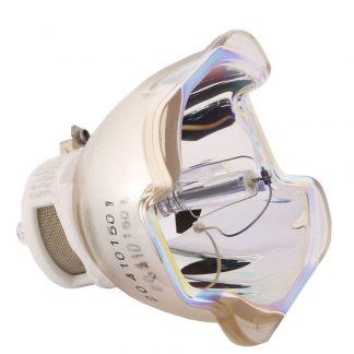 Ushio NSH Beamerlampe f. Christie 003-004808-01 ohne Gehäuse