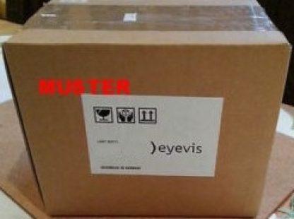 EYEVIS EY-OS-23-132-150 LampenModul