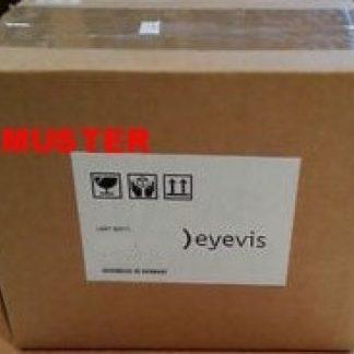 EYEVIS EY-OS-23-100-120 Ersatzlampe