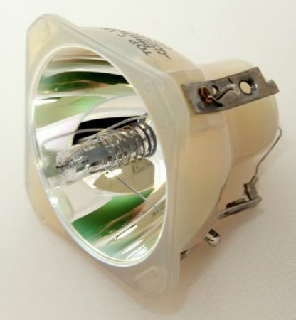 Philips UHP Beamerlampe f. BenQ 5J.J1R03.001 ohne Gehäuse 9E.0ED01.001