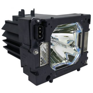 HyBrid UHP – Canon 2542B001AA – Philips Lampe mit Gehäuse LV-LP29